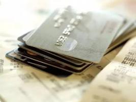 信用卡现金分期属于贷款吗?会不会上征信? 资讯,信用卡,信用卡现金分期