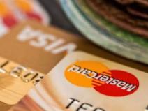 信用卡变成无效卡了怎么恢复使用?一起来看看吧 资讯,信用卡,信用卡无效卡怎么恢复