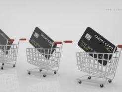 有年费的信用卡能不能降级免年费?为什么? 资讯,信用卡,信用卡降级免年费