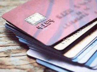 信用卡评分是什么东西?这个和个人征信有关系吗? 问答,信用卡评分,个人征信