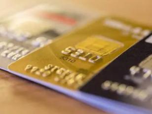 什么是花征信?花征信和黑户一样不能办信用卡吗? 资讯,信用卡征信,花征信