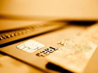 什么银行的信用卡优惠活动最多?优惠活动多的信用卡 优惠,哪家银行信用卡优惠多,优惠多的信用卡推荐
