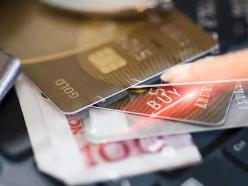 信用卡不小心分期了怎么取消?来详细了解一下吧 资讯,信用卡分期还款取消,分期还款取消前提