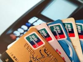 循环还款对信用卡有影响吗?其实影响不小! 资讯,信用卡还款简介,循环还款介绍
