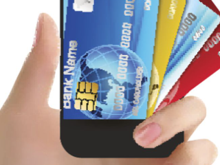 光大银行网易联名钛金卡免年费吗? 推荐,信用卡推荐,钛金信用卡,信用卡免年费