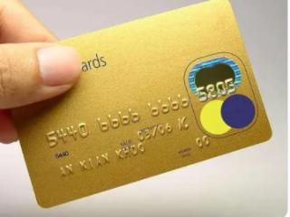 信用卡推荐人与被推荐人之间有什么关系? 资讯,信用卡推荐人,信用卡逾期