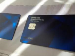 信用卡为什么被封?信用卡被封会影响个人征信记录吗? 攻略,信用卡被封,个人征信记录
