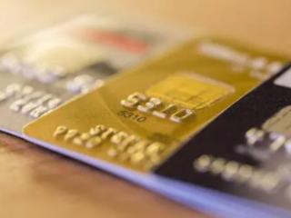 广发银行信用卡被降额怎么办?还能调整回去吗? 技巧,信用卡提额技巧,信用卡降额,广发银行信用卡