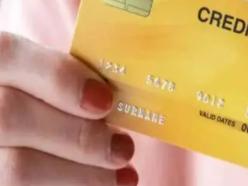 浦发银行的信用卡能够提前还款吗?提前还款之后还会要手续费吗? 问答,浦发银行,浦发银行信用卡