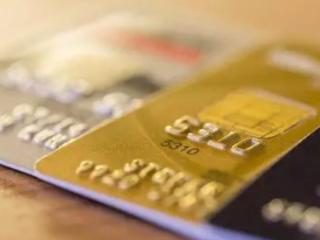 浦发银行的信用卡显示申请成功是什么意思?信用卡什么时候能收到 问答,信用卡,信用卡申请