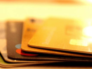 工商银行信用卡被降额怎么补救? 技巧,信用卡降额,工商银行信用卡