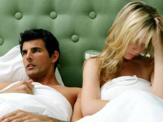 总是梦到情人的妻子的含义是啥?梦见情人的老婆有什么预兆? 情爱,梦见情人的老婆,学生梦见情人的妻子