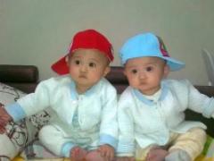 晚上睡觉的时候梦见自己生双胞胎,你知道在现实中意味着什么吗? 身体,生双胞胎,梦见生双胞胎