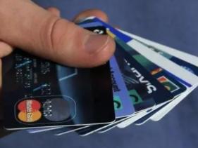 恒丰白金卡额度太低了怎么办?这些提额小技巧一定要掌握! 资讯,信用卡,恒丰白金卡提额技巧