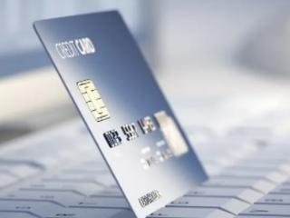 工商银行什么信用卡适合喜欢旅游的人申请? 推荐,工商银行信用卡,信用卡推荐银行
