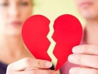 梦见和老婆离婚的含义是什么?梦见和老婆离婚有什么预兆? 情爱,梦见和老婆离婚,意人梦见与妻子离婚