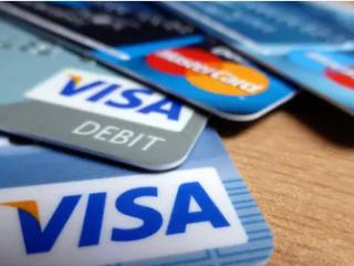 广发信用卡提额难吗?什么时候申请提额? 技巧,信用卡提额,广发银行信用卡提额,信用卡提额技巧