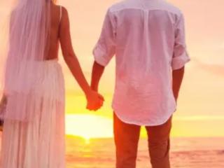 梦见老公和别人结婚的含义好吗?梦见老公和别人结婚有什么征兆? 情爱,梦到丈夫与他人结婚,孕妇梦丈夫与他人结婚