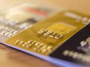 信用卡注销后征信上还有信息?这是正常的哦 资讯,征信记录介绍,征信记录消失时间