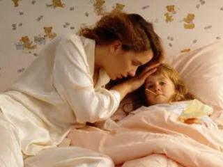 梦见母亲生孩子意味着什么?梦见母亲生孩子是什么预兆? 生活,梦见母亲生孩子,预试者梦见母亲生孩子