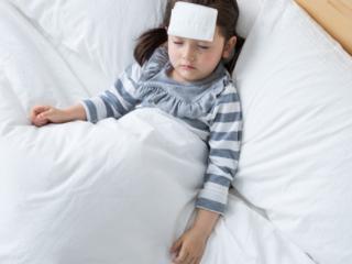 梦见孩子生病的征兆怎么样?梦见孩子生病意味着什么? 生活,梦到孩子生病,受孕者梦见孩子生病