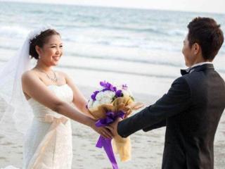 梦见前男友结婚的含义是啥?梦见前男友结婚意味着什么? 情爱,梦见前男友结婚,孕妇梦见前男友结婚
