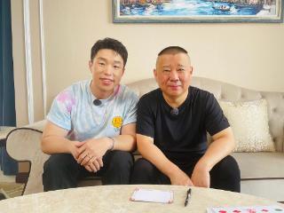 38岁王鸥新恋情引争议,对方疑是相声演员何九华 王鸥