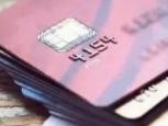 银行贷款和信用卡相比,两者那个的利息更高呢?看完你就知道了 安全,贷款,银行贷款和信用卡