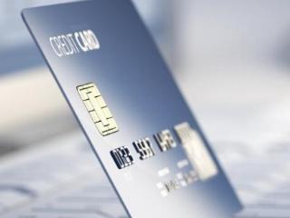 信用卡的手续费是谁来承担,信用卡刷卡方式 问答,信用卡手续费,信用卡刷卡方式