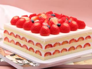 梦见吃生日蛋糕的含义是什么?梦见吃生日蛋糕意味着什么? 活动,梦见吃生日蛋糕,孕妇梦见吃生日蛋糕