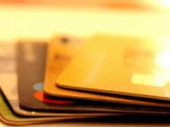 信用卡刷卡没有积分的话会不会封卡?看完就知道了! 资讯,信用卡,信用卡刷卡无积分
