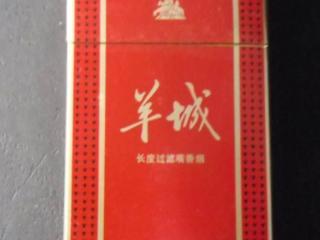 羊城香烟怎么样?它要多少钱一包呢?一起来了解下! 香烟评测,羊城香烟多少钱一包,羊城香烟口感