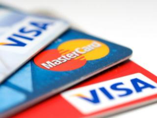 光大信用卡如何提额?三种技巧教你轻松提额 攻略,光大信用卡如何提额,信用卡如何提额