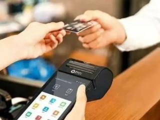 光大信用卡审核要多长时间?什么会影响审核时间? 攻略,光大信用卡审核,光大信用卡审核时间