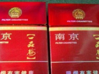 南京一品梅口感排行,香烟介绍 香烟排行榜,南京香烟,南京一品梅口感排行