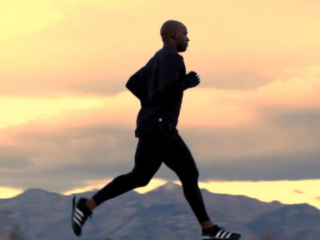 梦到自己在奔跑怎么样?孕妇梦到奔跑意味着什么? 活动,梦见奔跑,学生梦见奔跑