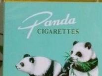 熊猫(硬特规)香烟是什么烟?感兴趣的朋友可以了解一下哦! 香烟专题,熊猫硬特规香烟口感,熊猫硬特规香烟介绍