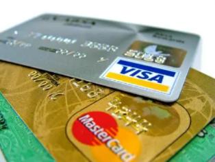 如何保障信用卡资金安全?需要注意什么? 攻略,信用卡安全,信用卡