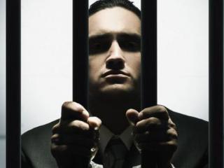 梦见老公坐牢的含义是什么?创业者梦见老公坐牢意味着什么? 生活,梦见老公坐牢,创业者梦到丈夫进监狱