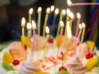 梦中给朋友过生日的含义是什么?梦见给别人过生日意味着什么? 活动,梦见给别人过生日,孕妇梦见给别人过生日