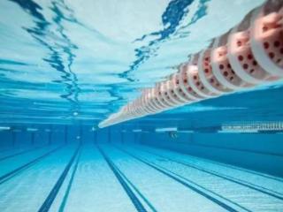 夜晚在睡着后,做梦梦见自己游泳很厉害,是不是近期会有好事发生 活动,游泳,梦见自己游泳很厉害