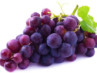 梦到紫色的葡萄什么预兆?该梦境是啥意思 植物,梦到葡萄,梦到紫色葡萄