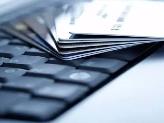 在2021年信用卡逾期有三个月之后,还能不能继续用呢? 安全,信用卡,信用卡逾期