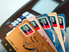 光大银行的信用卡宽限期是多久?要在几点前还上? 资讯,信用卡,光大信用卡的宽限期