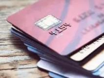 因为逾期而导致银行强行销卡之后,应该怎么处理呢? 安全,信用卡,信用卡逾期