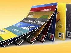 一般农行卡被冻结之后,多久才会恢复呢?看完你就知道了 安全,银行卡,银行卡被冻结