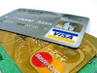 为什么信用卡额度越高越好? 高额度信用卡有什么好处? 问答,提高信用卡额度,高额度信用卡
