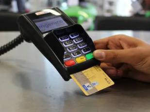 为什么信用卡都设置刷5笔以上才免年费?银行免年费有什么好处? 资讯,信用卡免年费,信用卡刷卡免年费