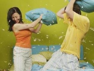 梦到丈夫找自己打架有什么寓意?孕妇梦见和老公打架意味着什么? 生活,梦见和老公打架,孕妇梦见与丈夫打架