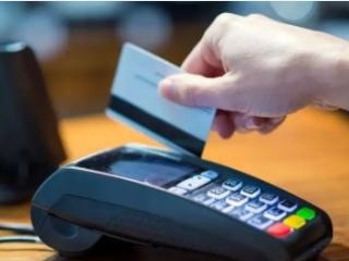 刷信用卡付款后 小票没打印出来怎么办? 攻略,小票没打印,刷信用卡付款